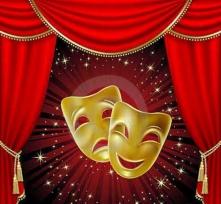 Интернет-Билет начал продажу билетов на репертуарные спектакли театров Днепра!